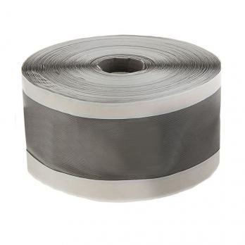 Гидроизоляционная лента Робибанд НЛ Б 100 мм