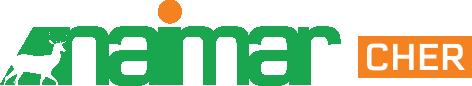 Интернет-магазин Нaймар
