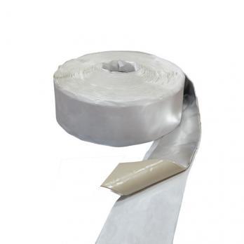 Робибанд ПБА Б 50*1,2 мм