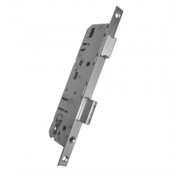 Дверной замок Expert V3 с защелкой D35