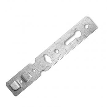 Анкерная пластина КВЕ 150 (58 серия) 1,2 мм